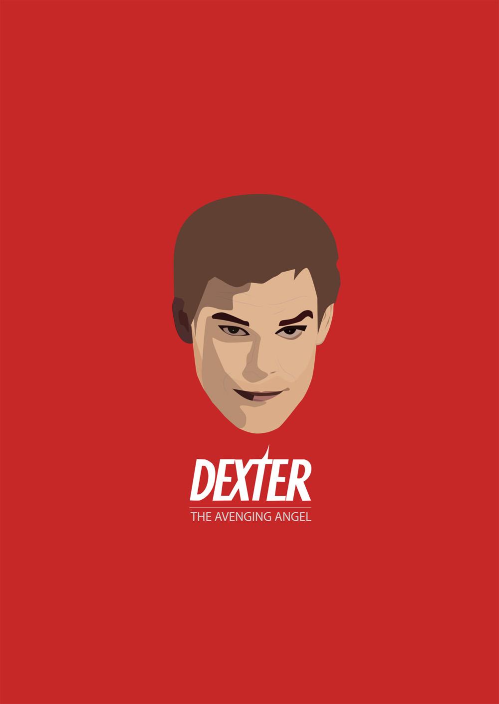 dexter_33