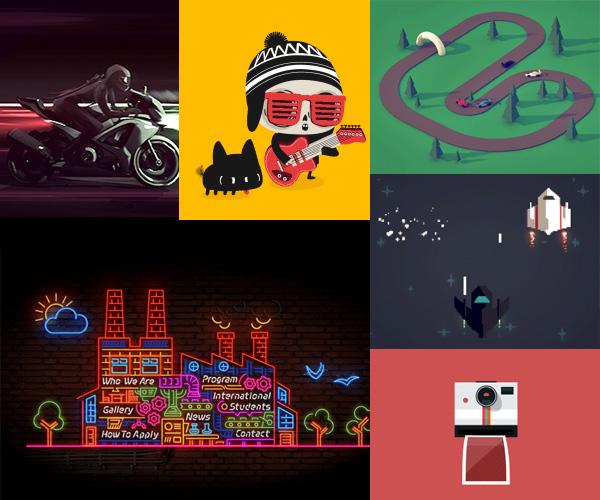 gifs_animados_creativos