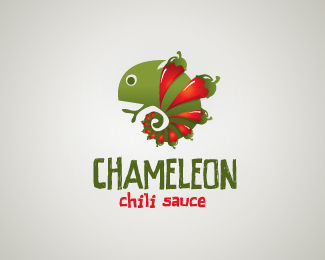 logos_creativos_camaleones_10