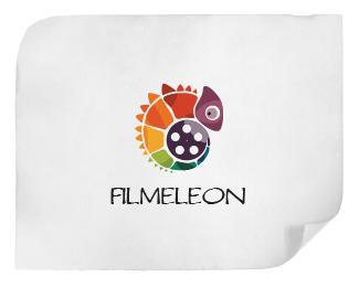 logos_creativos_camaleones_12