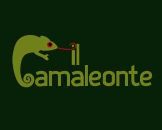 logos_creativos_camaleones_13