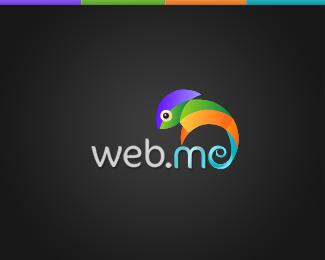 logos_creativos_camaleones_15