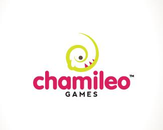logos_creativos_camaleones_18