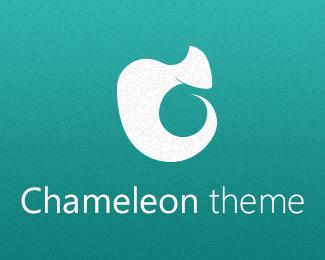 logos_creativos_camaleones_19