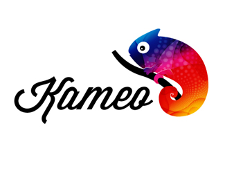 logos_creativos_camaleones_2