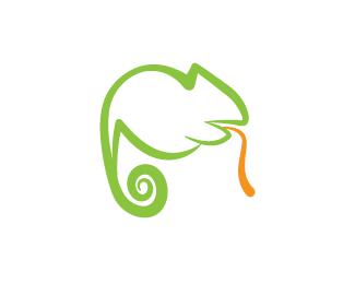logos_creativos_camaleones_21