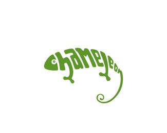 logos_creativos_camaleones_22