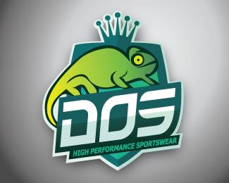 logos_creativos_camaleones_23