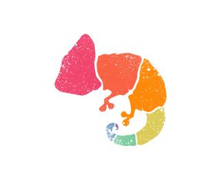 logos_creativos_camaleones_3