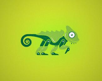 logos_creativos_camaleones_4