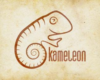logos_creativos_camaleones_7