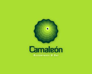 logos_creativos_camaleones_8