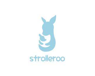 logos_creativos_canguros_1