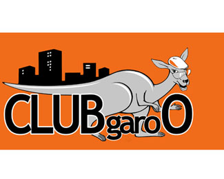 logos_creativos_canguros_13