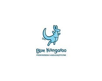 logos_creativos_canguros_19