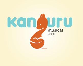 logos_creativos_canguros_22