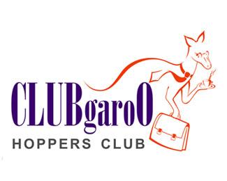 logos_creativos_canguros_26