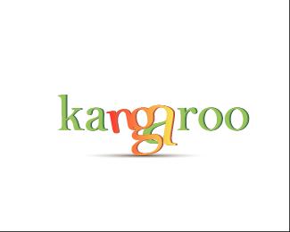 logos_creativos_canguros_28