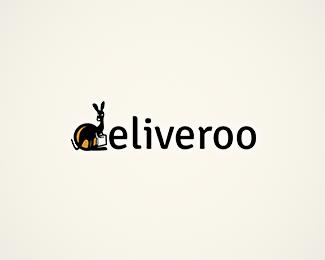 logos_creativos_canguros_3