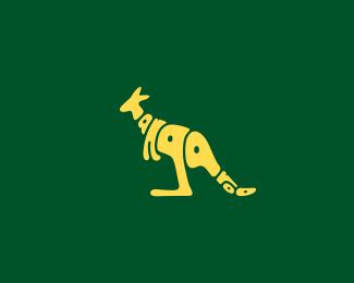 logos_creativos_canguros_4