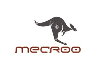 logos_creativos_canguros_9