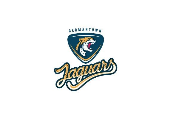 logos_creativos_deportes_10