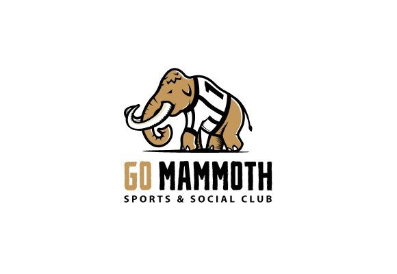 logos_creativos_deportes_11