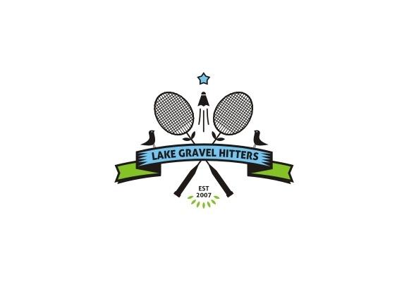 logos_creativos_deportes_14