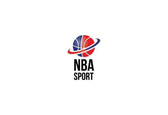 logos_creativos_deportes_15