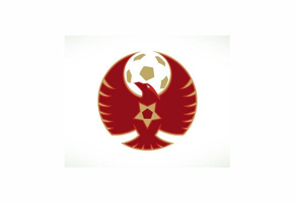 logos_creativos_deportes_17