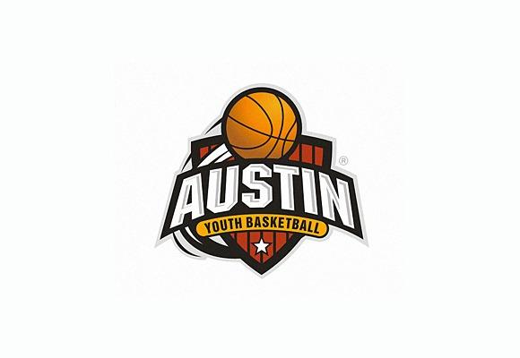 logos_creativos_deportes_2