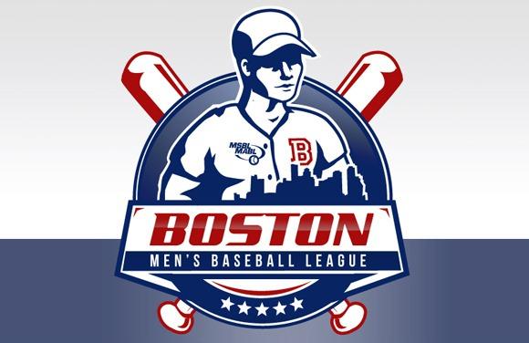 logos_creativos_deportes_24