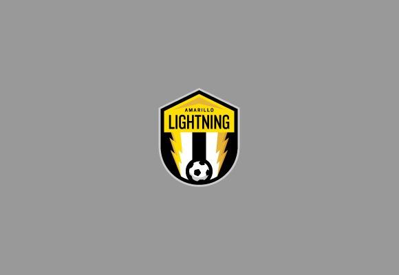 logos_creativos_deportes_26
