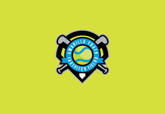 logos_creativos_deportes_27