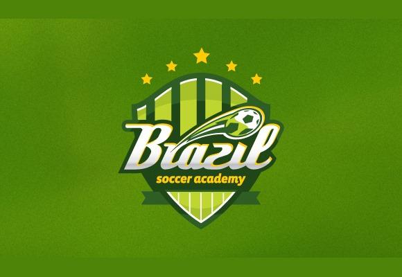 logos_creativos_deportes_29