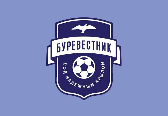 logos_creativos_deportes_30