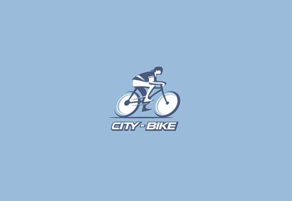 logos_creativos_deportes_31