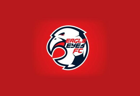 logos_creativos_deportes_32