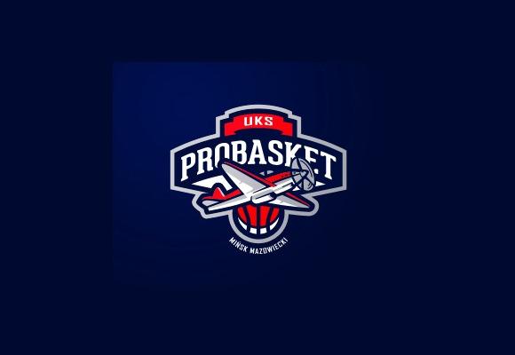 logos_creativos_deportes_34