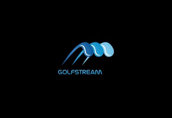 logos_creativos_deportes_35