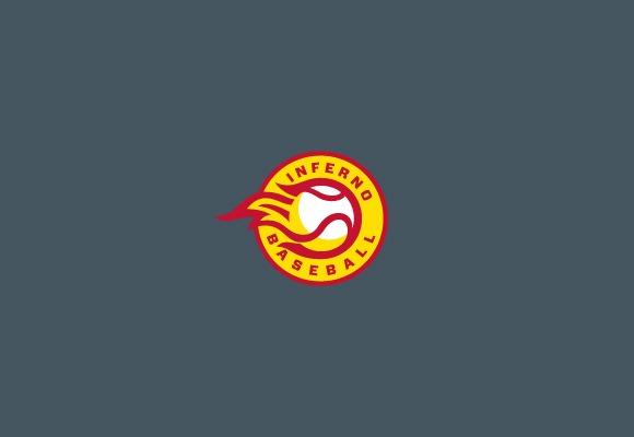 logos_creativos_deportes_36