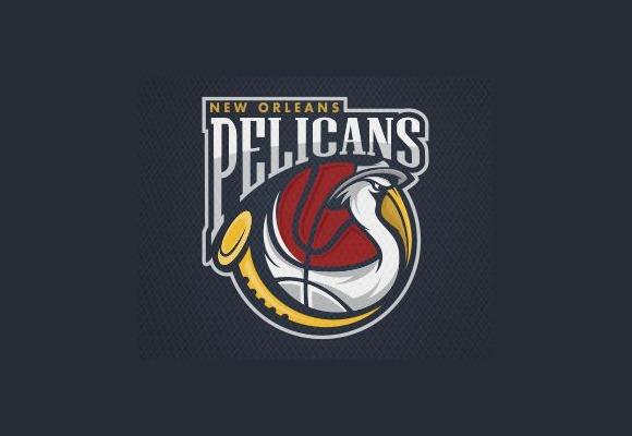 logos_creativos_deportes_38