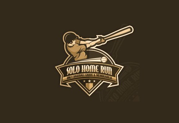 logos_creativos_deportes_39