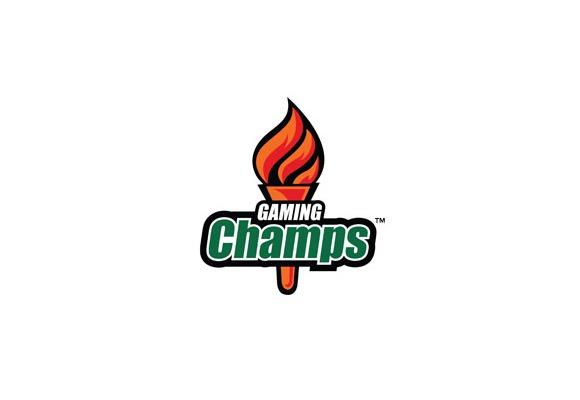 logos_creativos_deportes_4