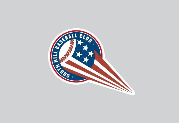 logos_creativos_deportes_40