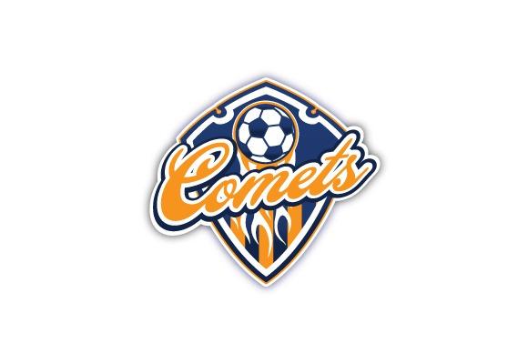 logos_creativos_deportes_6
