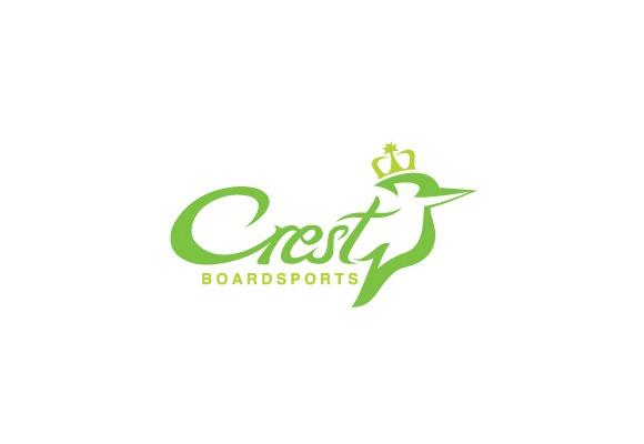 logos_creativos_deportes_7
