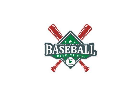 logos_creativos_deportes_8