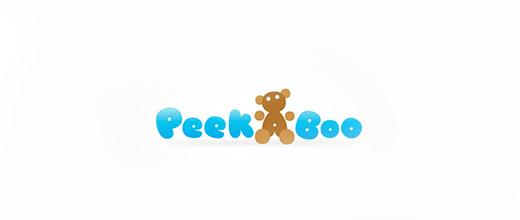 logos_creativos_osos_10