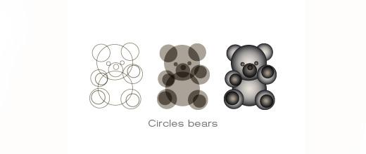 logos_creativos_osos_12